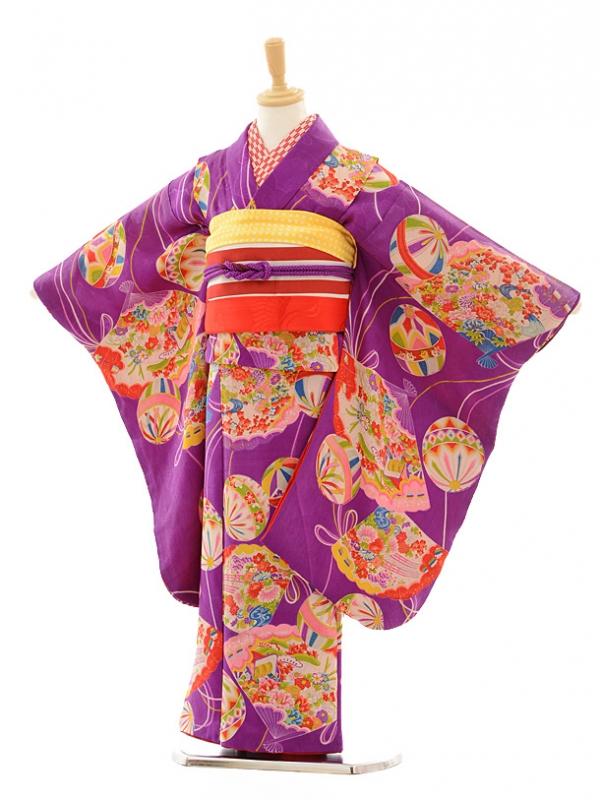 8c6399aaf77ac 着物は全て昭和初期(戦前)今から約70年~100年以上前に作られたアンティーク着物になります。