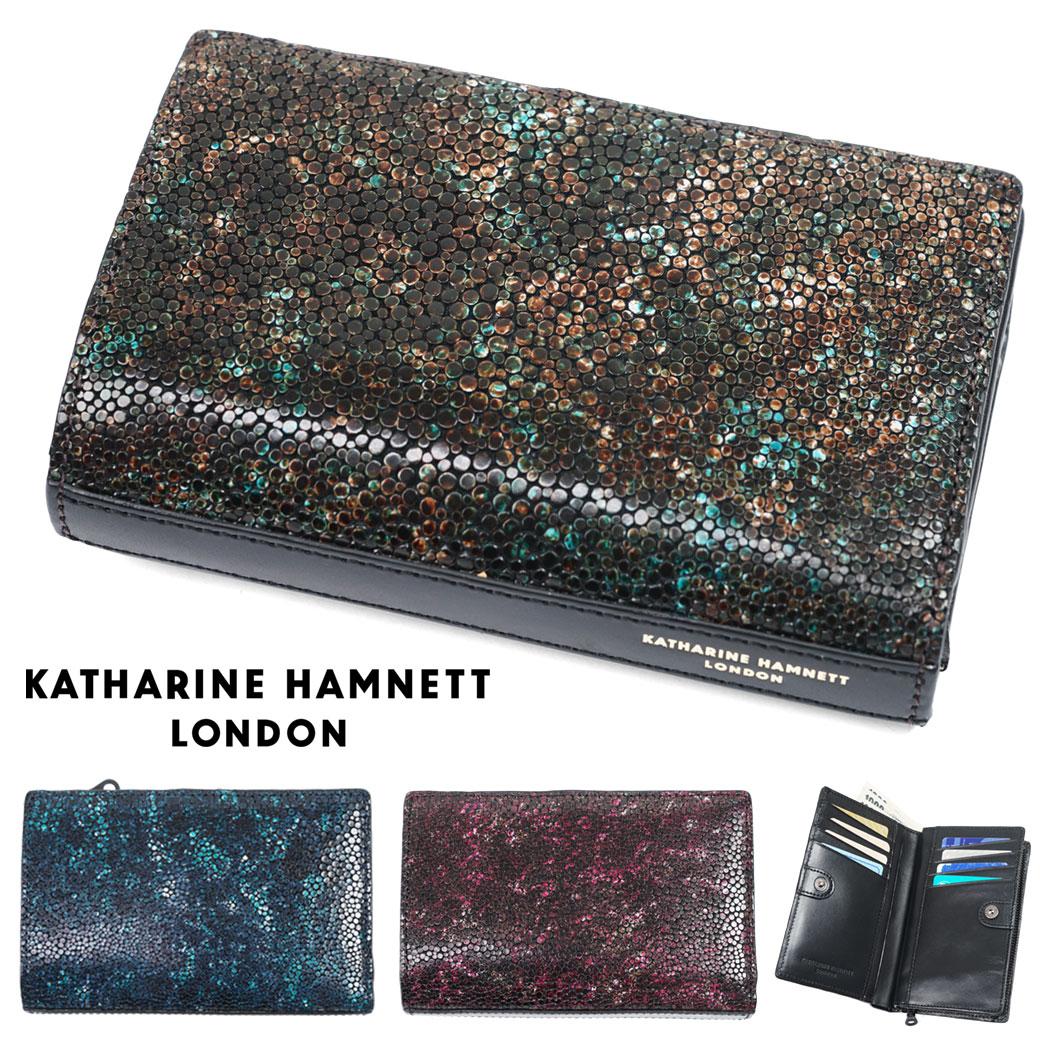 dd2350d1b04d この商品の特徴本革 牛革 財布 二つ折り財布 小銭入れあり L字ファスナーひとこと メモコンパクトな二つ折り財布は、扱いやすいのがメリットです。