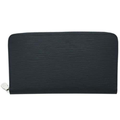 b74419539d6b 品番M62643商品名ルイ・ヴィトン エピ ジッピー・オーガナイザー NM ノワール商品詳細収納性に優れ、旅の必需品を収納できる長財布・ファスナー開閉・ ファスナー付き ...