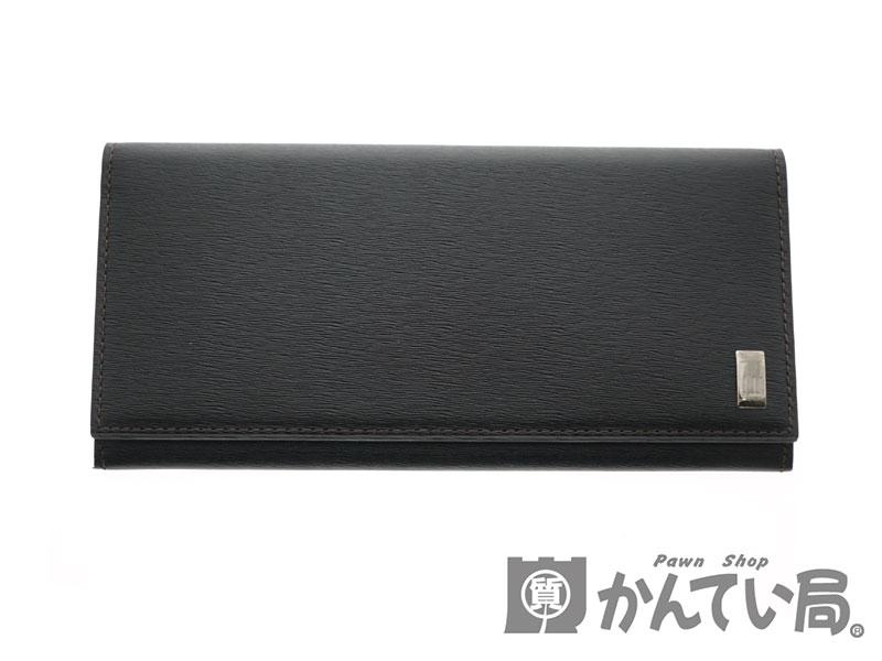5e1b425c5a73 商品情報 管理番号 n18-4893 ブランド DUNHILL【ダンヒル】 型番 EP1010E 商品名 ファスナー付財布 素材 レザー型押し/ ダークブラウン サイズ 約:W19.5×H9.5×D1.5cm