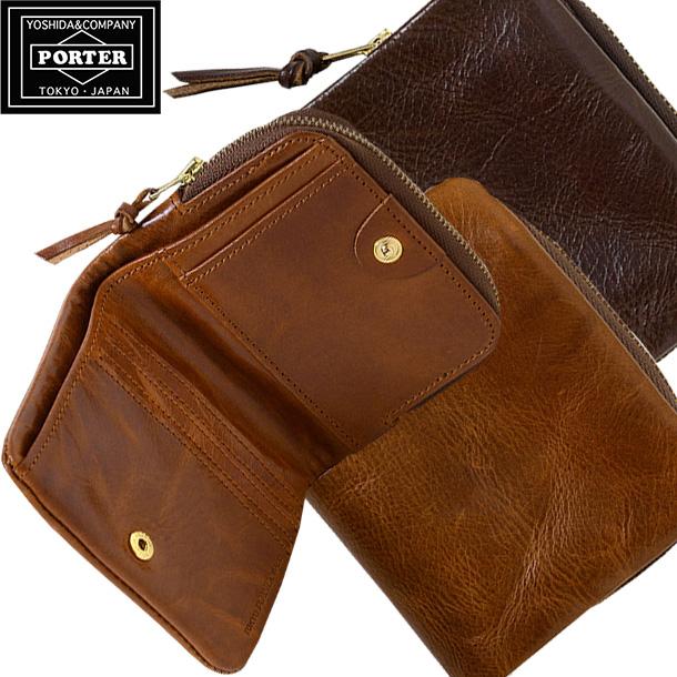 9c6397e440b7 革の持ち味を活かした、財布?小物のシリーズです。袋状に縫った後にひっくり返し、ソフト感のあるデザインに仕上げました。他の革小物にはない雰囲気と、使い込むほど  ...