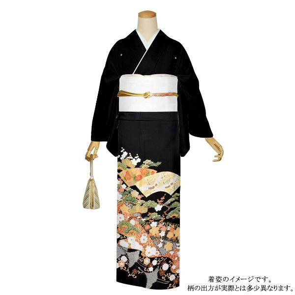 服饰 服装 600_600