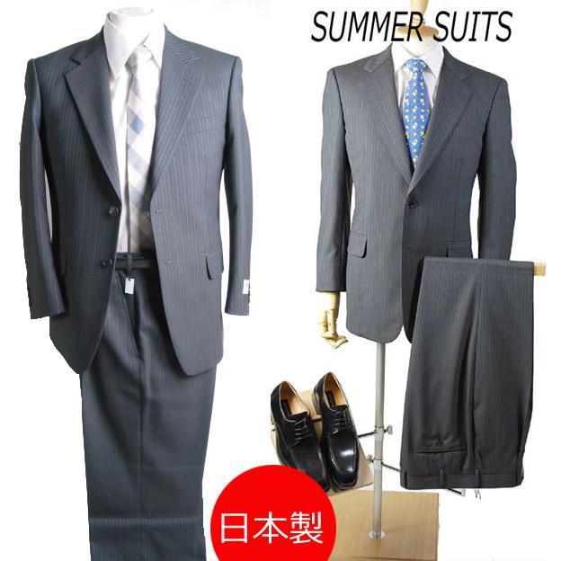 eb0223dd03774 夏用 ビジネススーツ パンツ R600サイズA7のみ:シングル2B×1掛け ...