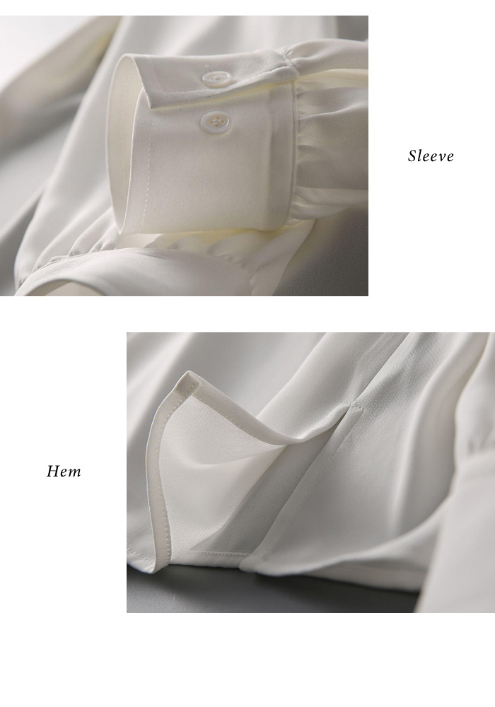 �y��ya�y�'��-yol_衬衫上衣长袖队长设计 y 衬衫上衣蝙蝠 t 恤 ol 春天夏天气球黑白色白