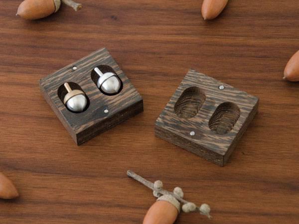 kokoshock japan handmade gem product: 的neighbor
