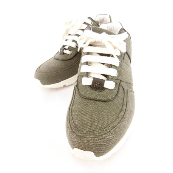 herren Versus Versace Sneaker high blackoptic whitenickel
