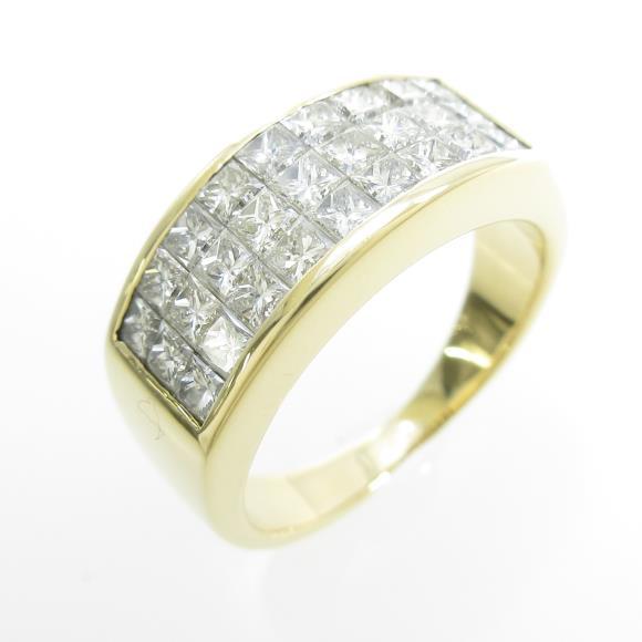 誕生日 誕生石 topaz garnet 10k ガーネット レディース 10金 敬老の日 K10 PG 普段使い 指輪 女性 ホワイトトパーズ ピンクゴールド リング 還暦 贈り物