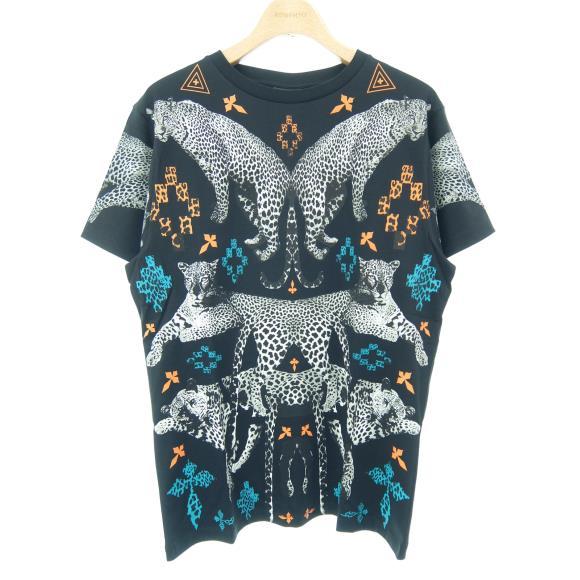 09fa9ef8598 未使用品】マルセロバーロン MARCELO BURLON Tシャツ ...