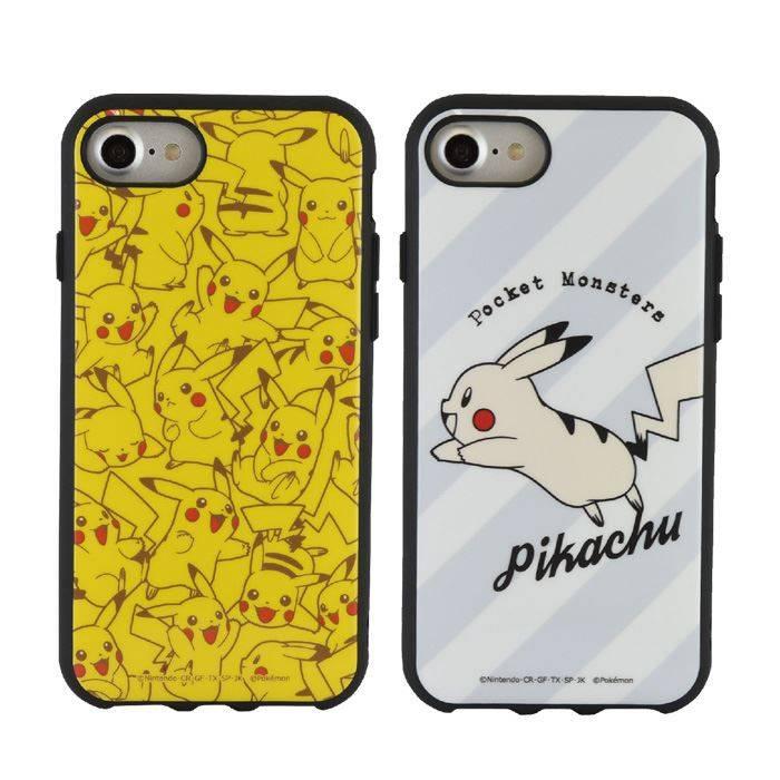 ポケモン 壁紙 シンプル iphone