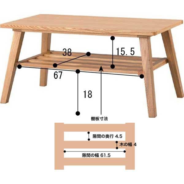 客厅科技桌背景床侧桌桌子圆桌桌子卧室玩笑线条简单设计师摩登的可爱托盘桌子沙发绘制图片