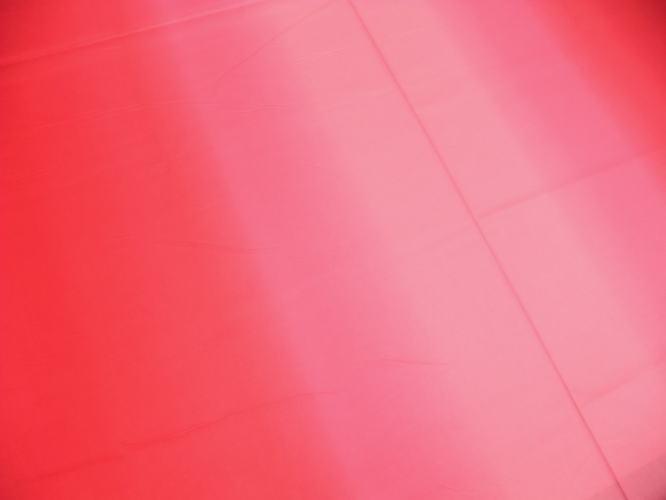 拼布面料渐变调色板 802666-2 红色粉红色