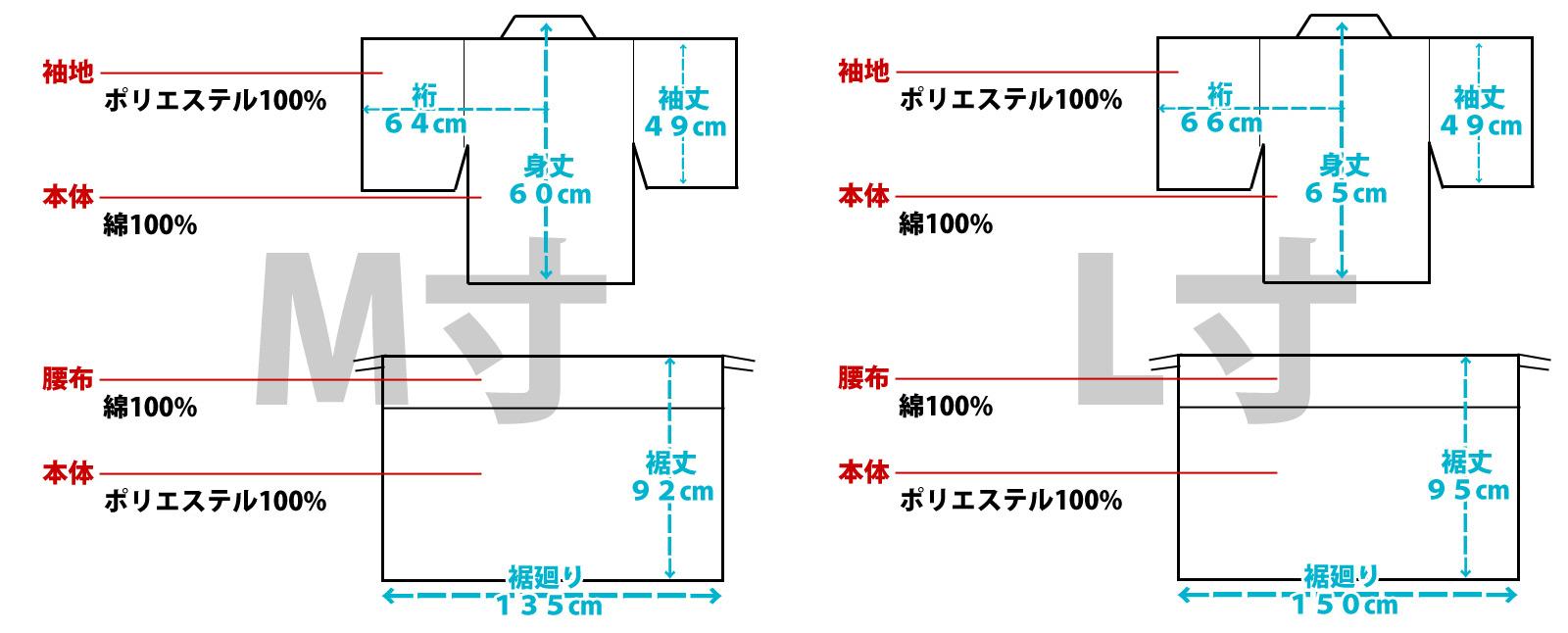 电路 电路图 电子 原理图 1600_646