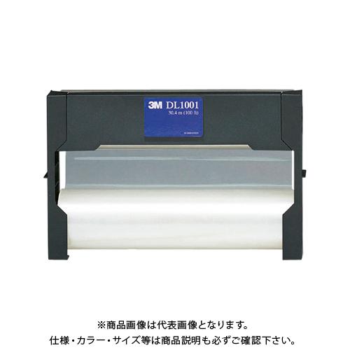 (海外取寄せ品) 4GB Memory RAM for Toshiba Satellite U500-17D by Arch Memory