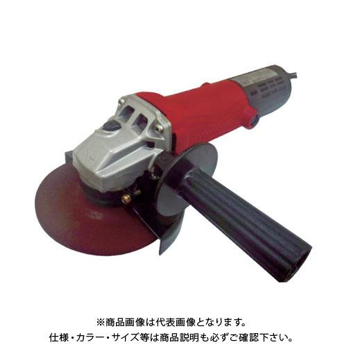 椿本チェイン 【送料無料】 ウォームパワーD (RS) [EWJ42E15L]