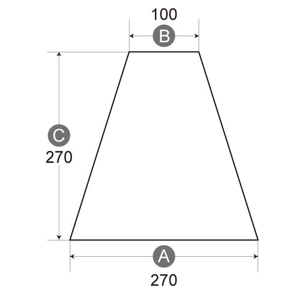 台灯设计图纸以及介绍