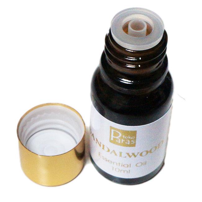 oil 天然芳香油 / 天然巴厘岛香 kafil lim 油青柠驼峰橙色驱蚊杀菌