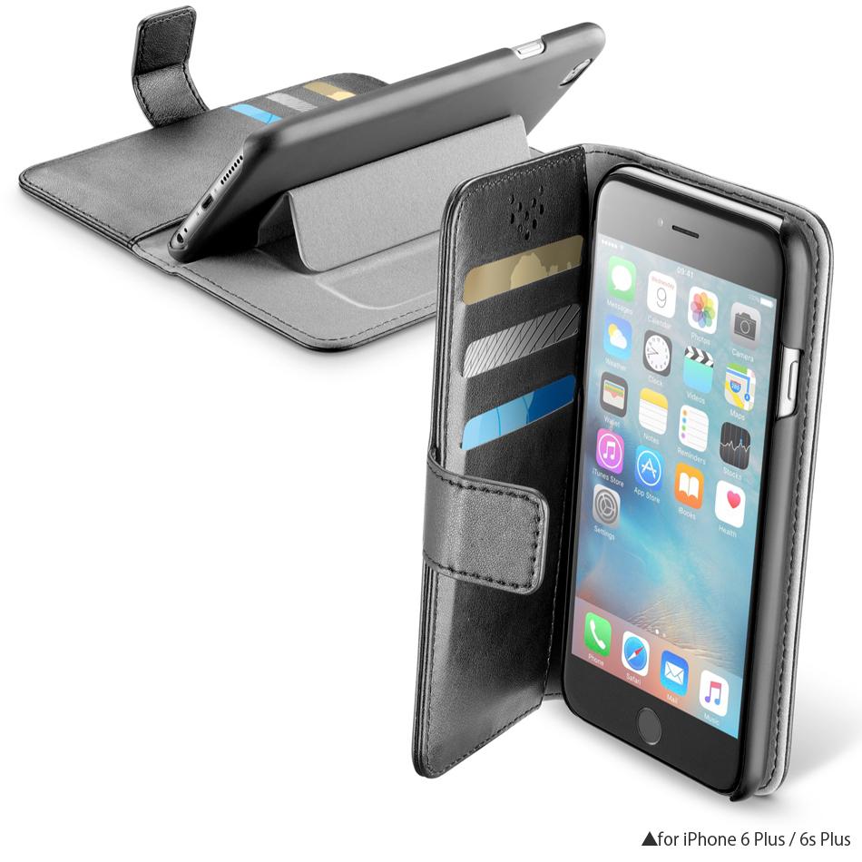 Groothandel GSM-Telefoon Accessoires en Onderdelen