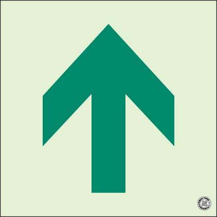 logo 标识 标志 设计 矢量 矢量图 素材 图标 422_423