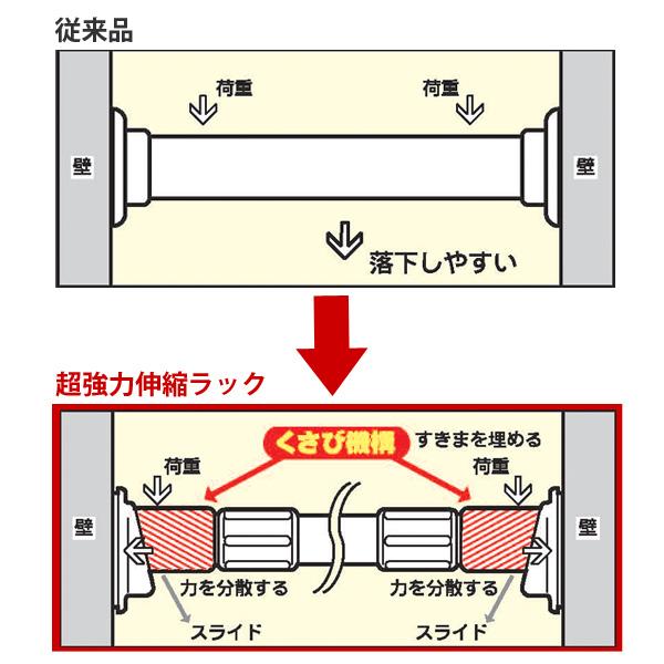 电路 电路图 电子 户型 户型图 平面图 原理图 600_600