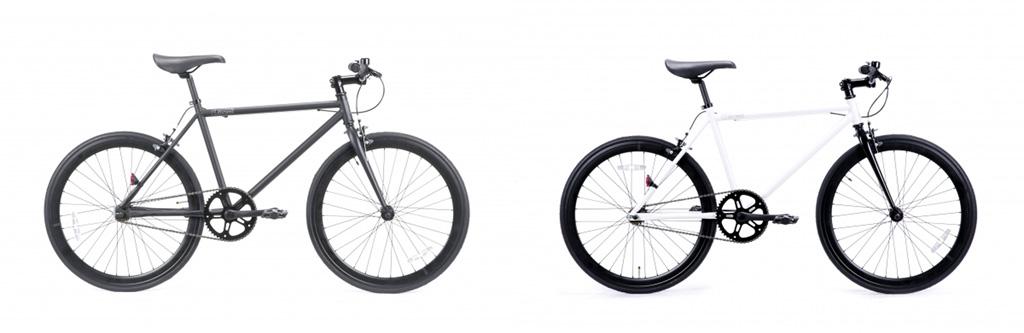デリカd2 自転車