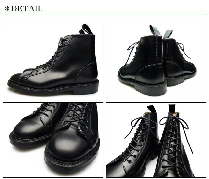 6Zp5Zu9IOiJsuaDhee9keermQ==_tricker\'s monkey boots laceup boots black m6087 torikkazumonki
