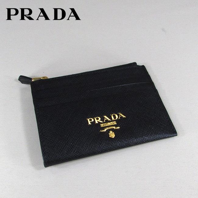 029a34f06420 プラダ PRADA カードケース コインケース 小銭入れ メンズ レディース サイズ サイズ表縦(cm)横(cm)まち(cm) Fサイズ 9 12 1