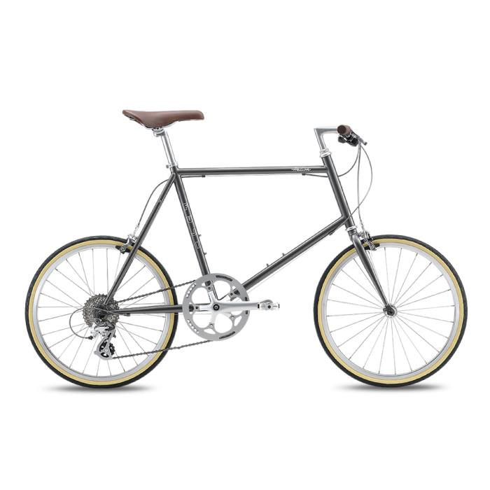 Chrome Bicycle  7 1//2 Inch Spoke Protector