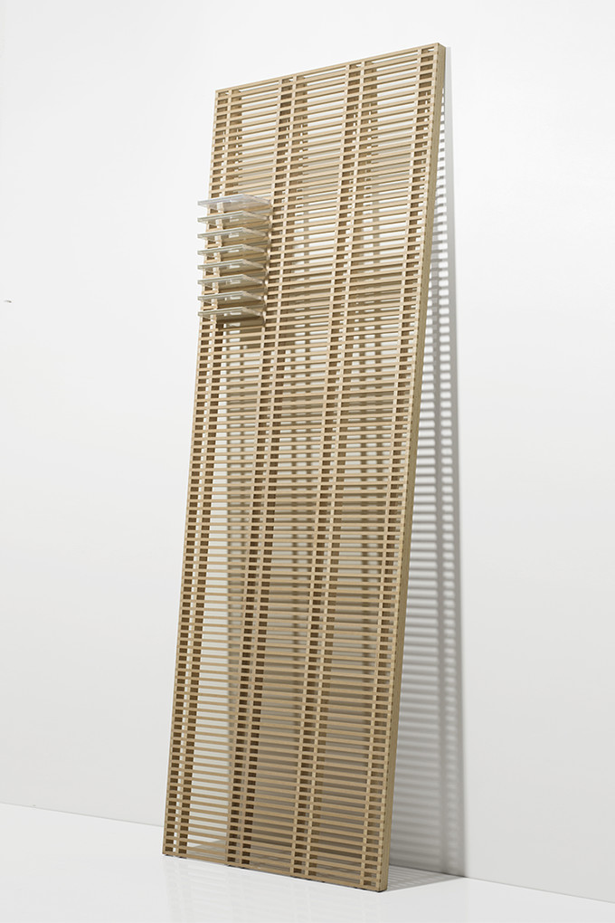 2a9a4f93be CDラック おしゃれ 大容量 ラック キャビネット 木製 おしゃれ 3列タイプ ...