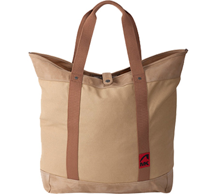 f0c59deee6ff マウンテンカーキ Mountain Khakis Carry All Tote Bag - Yellowstone バッグ 鞄 かばん ハンドバッグ  Mountain Khakis Carry All Tote Bag - Yellowstone