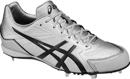 f27d9f130c4 ASICS Base Burner Baseball Cleat 男性 メンズ 靴 シューズ 大きいサイズ Mens ASICS Base  Burner Baseball Cleat