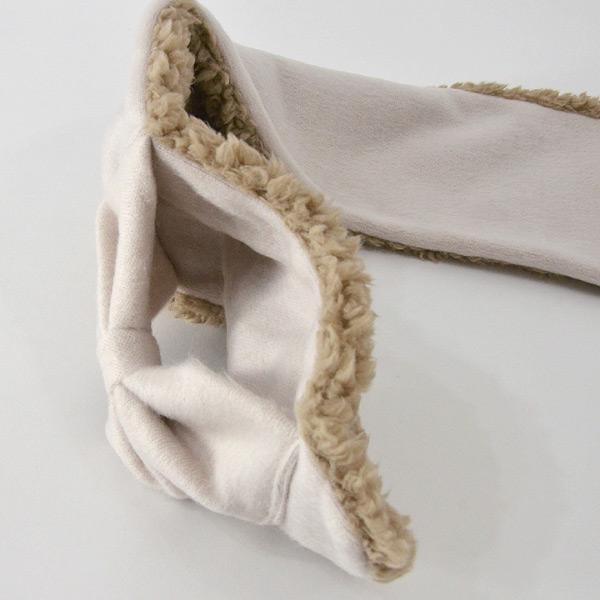 女人的脬波裸体_掼奶油373047m-mg barufy海狸蝴蝶结围巾(m)小孩防寒围巾裸体女人的