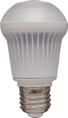 有iris led电灯人感觉感应器的mini电灯色250lm lda4l-销售学分:1