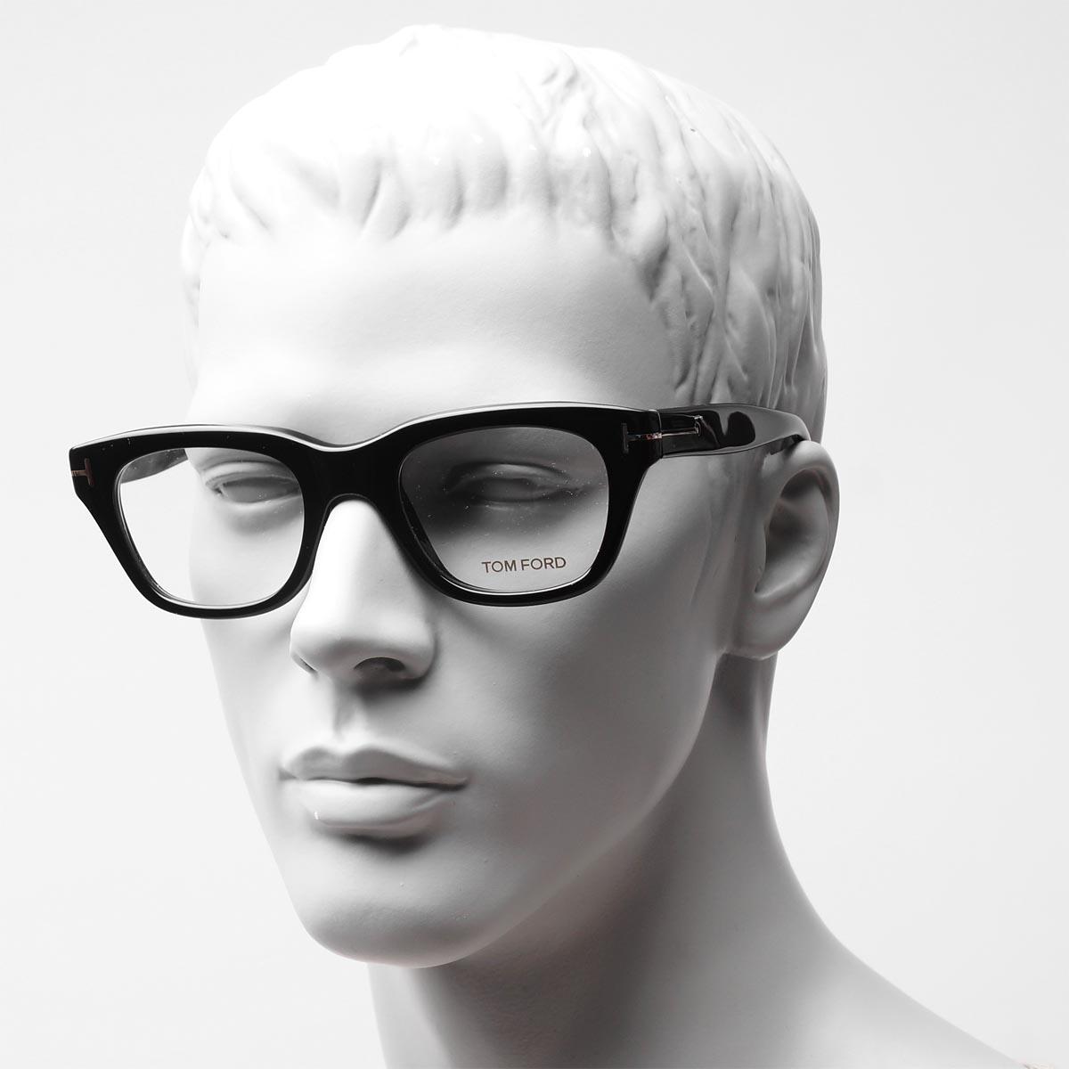 汤姆福特眼镜