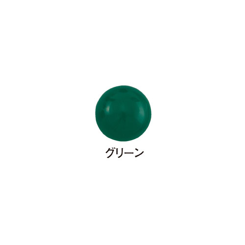 Green Transfer Case #2 American Shifter 260515 Green Flame Metal Flake Shift Knob with M16 x 1.5 Insert