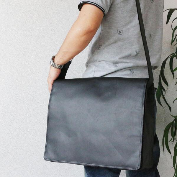 c05275bb0b2b バッグ製造で20年、耐久性があり実用的で優れたデザインでありながら、手ごろな価格のレザーバッグを数多く提供してきました。