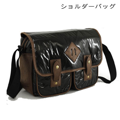 1e138697c1c1 ショルダーバッグ超軽量約400g豊岡製鞄日本製鞄かばんカバンバック斜め ...