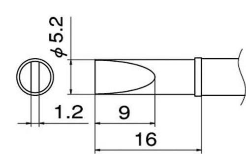 电路 电路图 电子 工程图 平面图 原理图 500_312