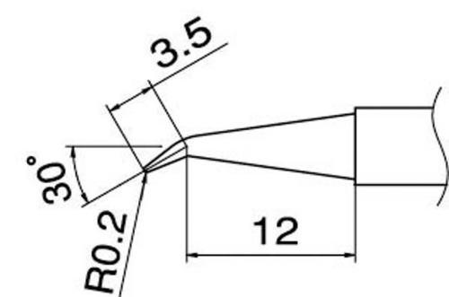 电路 电路图 电子 设计图 原理图 500_331