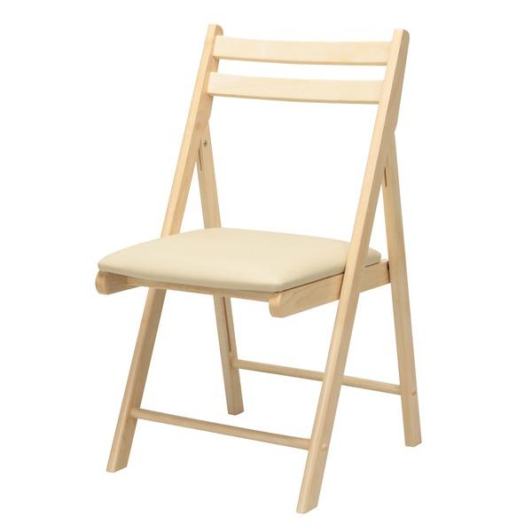 1人掛けチェア 椅子2脚セット 1人掛けチェア ダイニングチェア 椅子単品 ソナチネ 2脚組 一人掛け イス・チェア 1人掛け椅子 天然木オーク材 北欧デザイン Sonatine 椅子 ダイニングセット ダイニングチェア