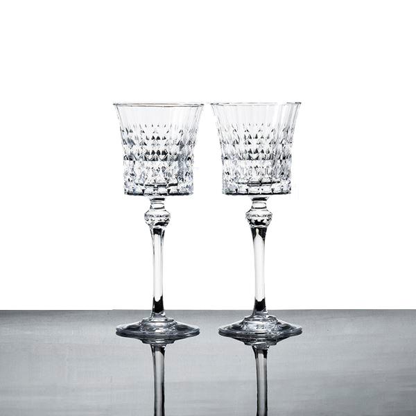 59cc8d95c6c5f ... 製 洋ガラス食器)(内祝い 結婚内祝い 出産内祝い 新築祝い 就職祝い 結婚祝い 母の日ギフト 入学祝い 引き出物 香典返し  お返し)(お買い物マラソンセール)