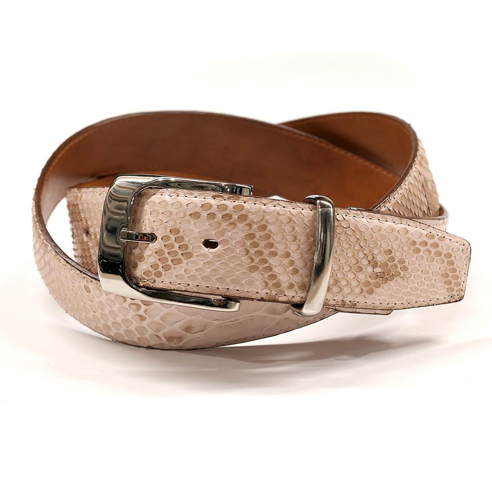 9fe45c8322b1 本体は以前より小物に使用している信頼ある蛇革を使い、裏面の革は栃木レザー製のサドルレザーを使用。