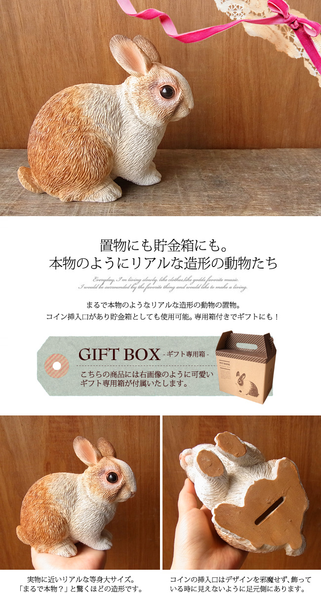 Rabbit emarketing