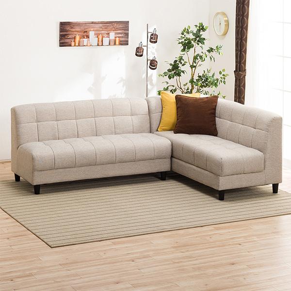 2f02a5cf030b0 2019年1月25日新着 家具 インテリア ホームファッション ホームファッションニトリ トータルコーディネート インテリア ニトリ nitori  にとり