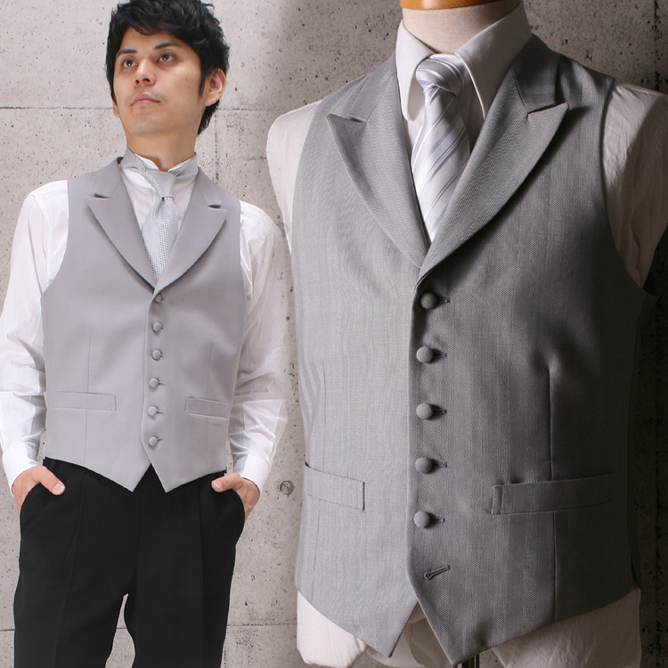 結婚式 服装 メンズ ネクタイ