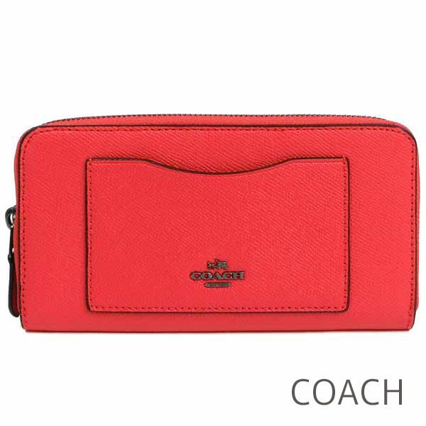 127584f15da9 いいえ はい(無料タイプ) はい(300円タイプ) コーチ専用BOXは使用いたしません. COACHコーチ財布レディースCOACHコーチ長 ...