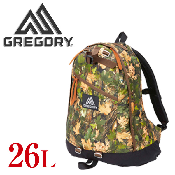 c598a2ea83 リュックサック バックパック デイパック 【CLASSIC/クラシック】 [Day Pack/デイパック] メンズ レディース 通勤 通学 黒  リュック ギフト A4 ラッピング 高校生 ...