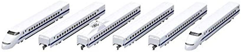 新幹線 ネット ショップ 山陽 山陽新幹線車内販売ネットショップ限定 新春!初売りキャンペーン:JR西日本