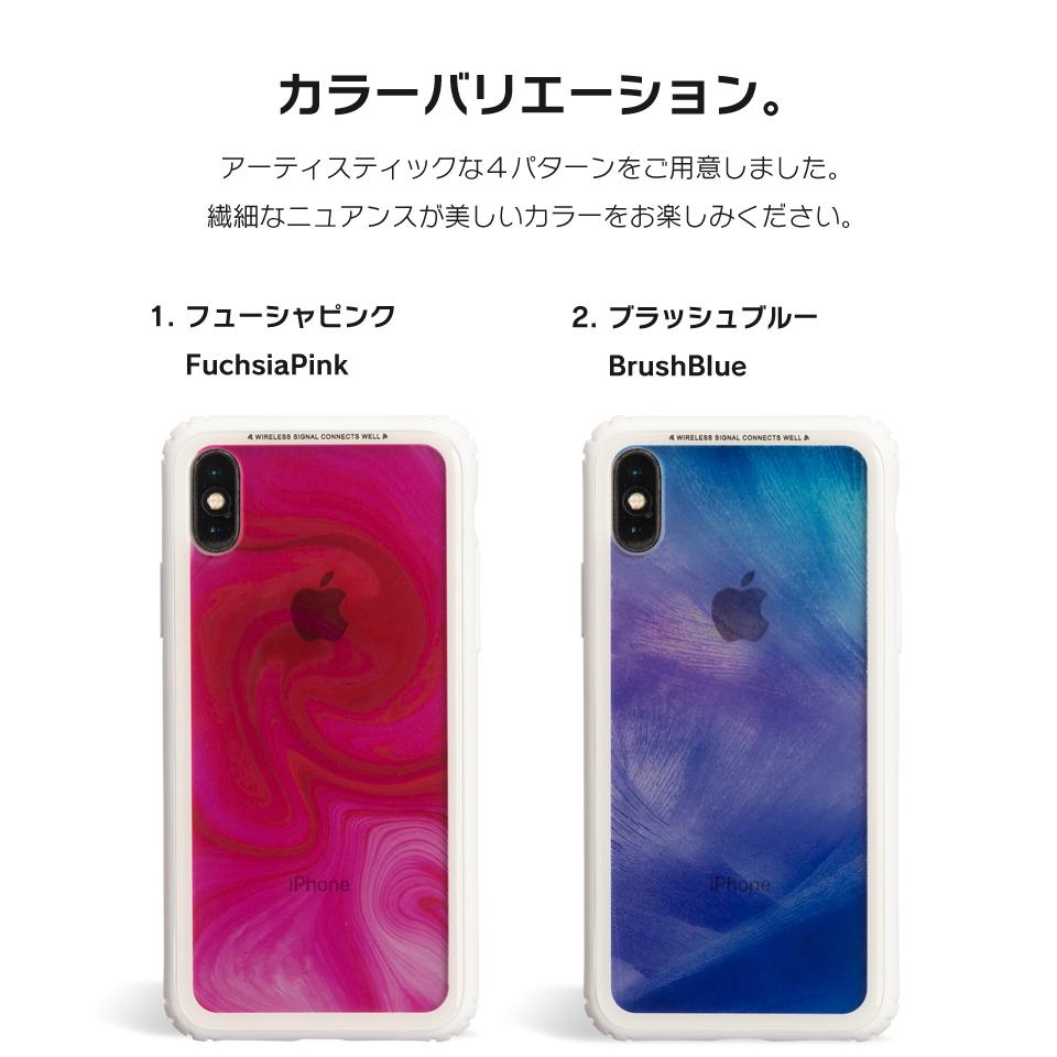 壁紙 iphone xr かわいい