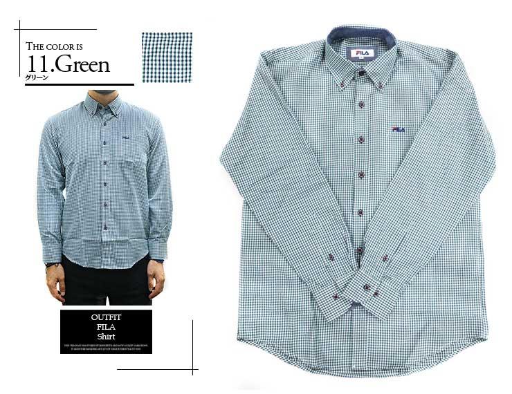 法式衬衫和英式衬衫_yyds衬衫_胖的人蓝衬衫和白衬衫