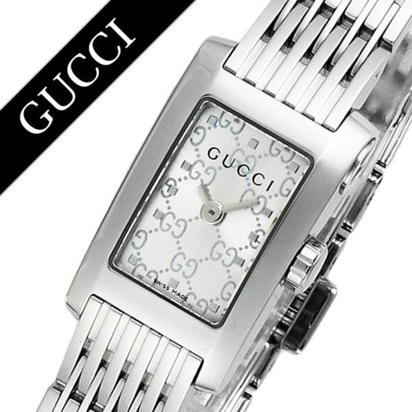 a26635879e7f ... エンポリオアルマーニ ポールスミス マークジェイコブス グッチ腕時計 GUCCI時計 GUCCI 腕時計 グッチ 時計 Gメトロ  G-Metro レディース シルバー YA086513 [新作 ...